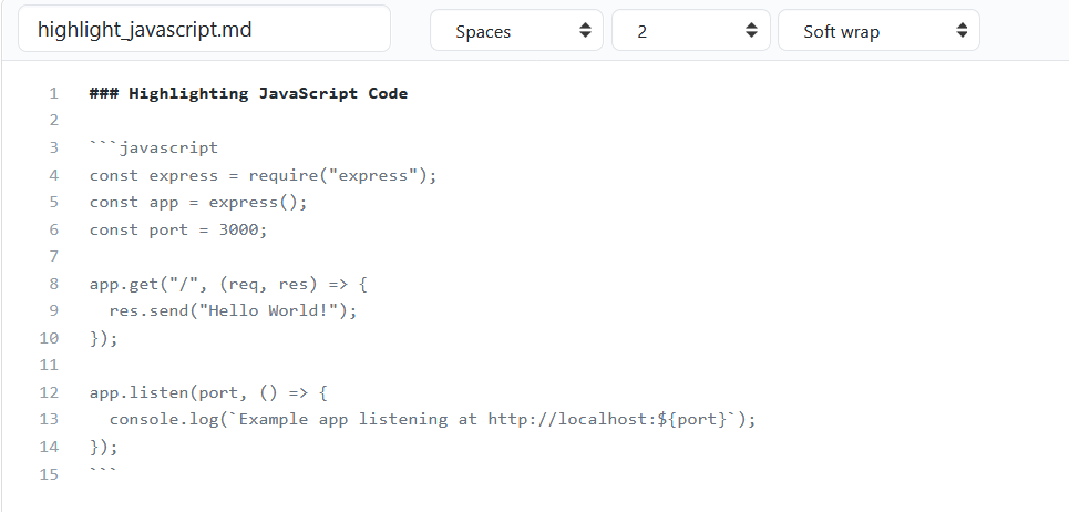 highlighted_code