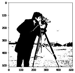 image_camera_thresholded