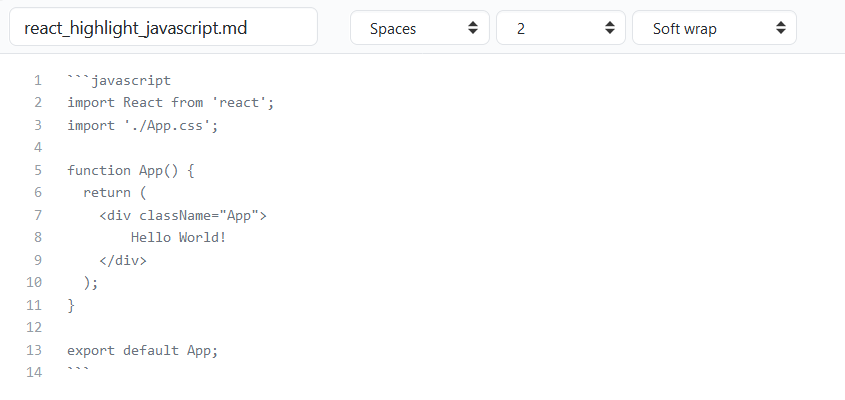 javascript_highlight