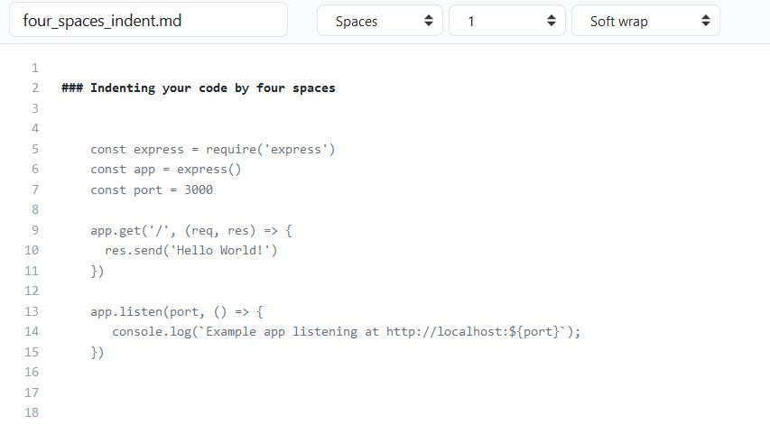 fade_code