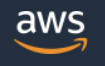 Amazon Web Services (AWS) is the leading cloud-compute provider