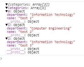 String to JSON using eval()