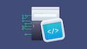 ASP.NET Core: Creating a Basic Web App - Eric Fisher