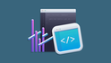 C#: Using LINQ Queries & Operators - Eric Fisher