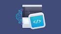 HTML and CSS: Creating a Basic Website - Jon Friskics
