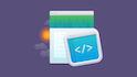 JavaScript: Using JavaScript with HTML Documents - Carlos Souza