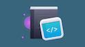 Node.js: Introduction to Using Express.js - Carlos Souza