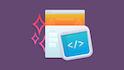 Phoenix: Creating a Basic Web App - Carlos Souza