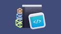 Angular: Using Template Files and Stylesheets - Carlos Souza