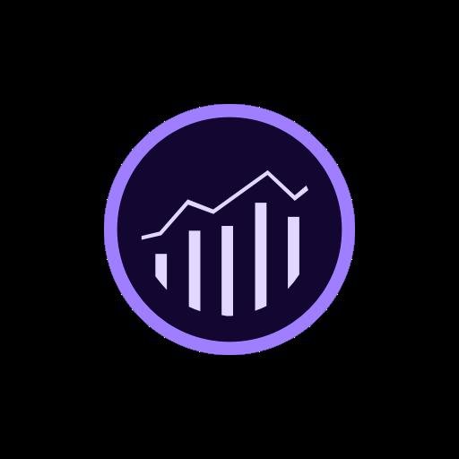 adobe analytics enterprise login
