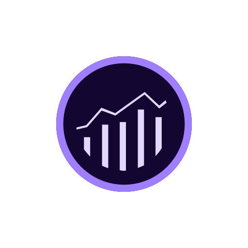 Adobe Analytics for Developers