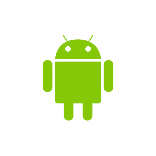 Google: Associate Android Developer (AAD)