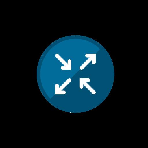 Cisco CTCOLLAB (300-080) for CCNP Collaboration | Pluralsight