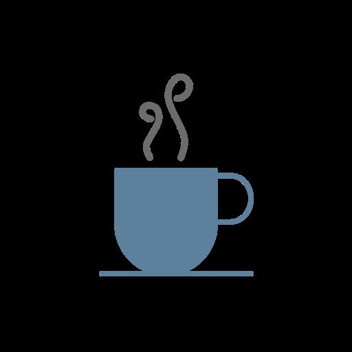 Java EE Foundations