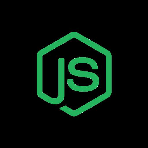 JavaScript - Nodul HTML. Navigarea prin DOM