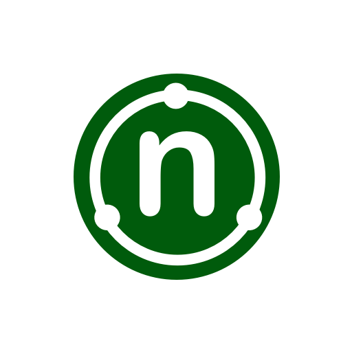 C# Unit Testing with NUnit | Pluralsight