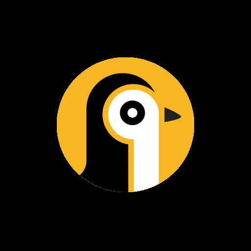 Linux Foundation Certified Engineer (LFCE)
