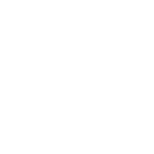 Unity Game Dev Courses: Fundamentals