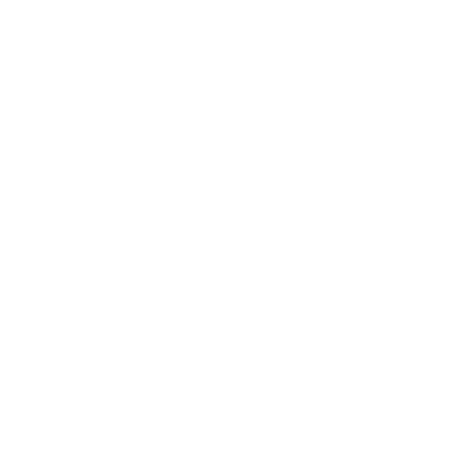 Unity Game Dev Courses: Art