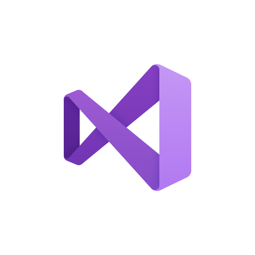 Visual Studio 2019 | Pluralsight